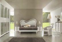 Contemporary-MR / Interior in modern style by Italian manufacturers. Примеры итальянской мебели и элементов декора в современном стиле. Все примеры вы можете приобрести в нашем салоне