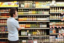 Nutrition Tips / Axiom - the premier health clubs in the Treasure Valley. www.axiomfitness.com