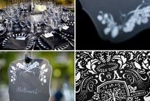 wedding / by Ciera Obando