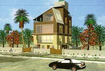 New Construction In Borivali