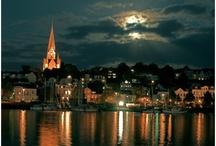 Ostsee-Flensburg