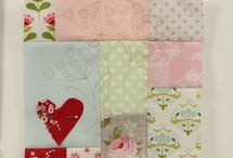 Quilting Lovely's