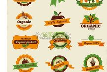 Organic Agriculture and Recourses / Organic board for TutorBuddies TutorBuddies.com