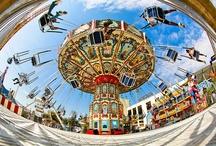 Fair pics / by Nichole Newsom