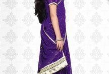 kids salwar / Buy all latest kids Half sarees ,kids salwar kameez,designer kids kurtis online through chennaistore and get Delivered to your Home. For more details visit www.chennaistore.com