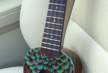 gitárok