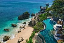 Be Visiting Bali / Be Asia - Get #travel #inspired with the very best #spots and #advices