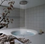 """Home Design / When you are searching the web or reading a magazine and you think """"I'd love that in my dream house..."""""""