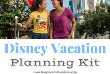 Vacations and Places to Go! / Great ideas for where to go as a family. Places local to California and out of the country included. Europe, disneyworld, and national parks with kids.