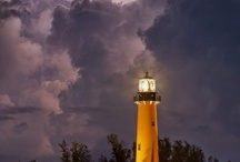 Weather photos / by Shelli Timmons-Blankenbaker