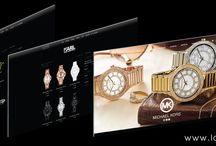 Novas Plataformas de Venda Online / www.lojasgois.com https://www.facebook.com/GoisTimeSecrets/app_1516053098612375?ref=page_internal  OFERTA DE PORTES PARA PORTUGAL  Visite, comente, dê-nos a sua opinião, nós agradecemos.