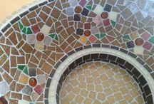 mozaiek.2