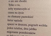 cy747y
