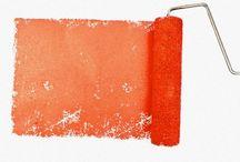 Consejos para Pintar / Compartimos con vosotr@s diversos consejos para pintar con #MallorquimicaLapinturaFacil