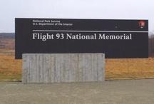 Vlucht 93