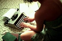 Writing tips / by Kathy Marie Adkison
