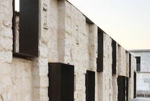 edifici specialistici
