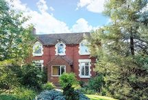PROPERTY IN SURREY / Property with land for Sale in Surrey