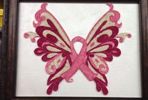 quilling / by Amber Marie