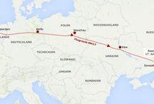 Maps & Infomaps