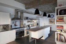 AGD w Kuchni #inspiracje