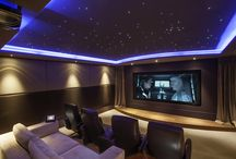 Cinéma-maison