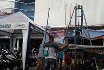 Jasa Sumur Bor Bandung No. 1 / Jasa sumur bor no.1 di bandung. GRAVITY WATER DRILLING Hubungi: Pak Budi; 081320964646