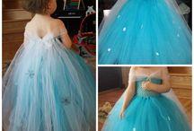 dresses / by melissa denning