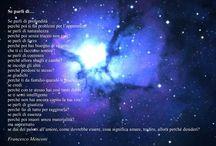 Poesie di Francesco Menconi