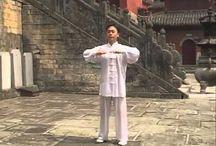 Ци-гун