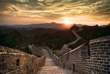 World Travel Photography