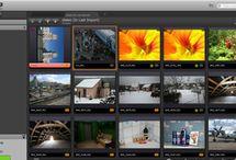 Photo Supreme - Photo Sorting — сайт о программах сортировки и организации фотографий