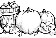 Digi stamps / by dana stark