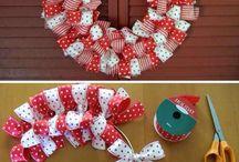 χριστουγεννιατικες κατασσκςυες