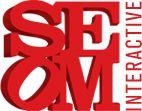 SEM // Analytics