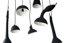 Design / by Brigit de Kort