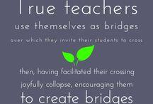Εκτίμηση δασκάλας