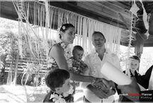 WEDDING ON HILL @ LOMBOK / #ArtsOfWedding #lombokWeddingPlanner #WeddingInLombok #LombokBeachWedding #SaveMe #MarryMe #StandingOnFire #TideTheknot #BigLove #FireDance #Firework