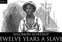 12 Years a Slave FULL Audiobook / Listen & read along chapter by chapter to 12 Years a Slave by Solomon Northup - the incredible book that inspired this year's blockbuster movie.