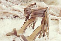 zapatos♡★shoes