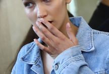 models / gigi hadid bella hadid kendall jenner hailey baldwin and a lot more
