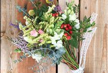 AR | bouquets / | ramos de noiva  | ramos de novia  | bride´s bouquet | flowers |