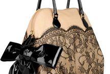 Gorgeous Bags