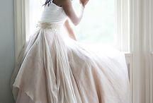 KMGPHOTOLOVE  BRIDAL / Wedding Photography for Modern Art Lovers.