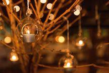 Christmas / We love the Festive season in Milawa.