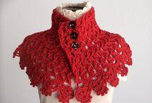 Vachement je laine et je croche / Tricotin et tricot main  machine et crochet