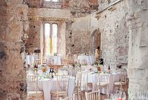 Dorset wedding venues