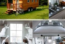 Camping/ outdoors
