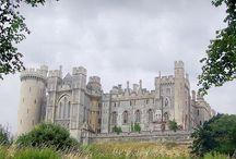 My White Castle