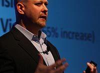 Search Engine Optimization Speakers / Hire top keynote speakers, and motivational speaker on Search Engine Optimization.